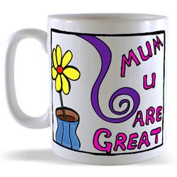 become a designer with mug shop